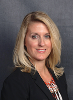 Kellee Fitzsimmons, MS, CPA