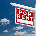 COVID-19 Crisis May Affect Tax Angles for Rental Property Losses