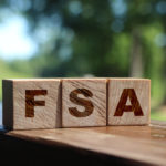 Offer FSAs to Employees? You May Need to Act Before Year End
