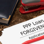Completing Your PPP Loan Forgiveness Application