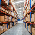 How COVID-19 Could Impact Year-End Inventory Counts