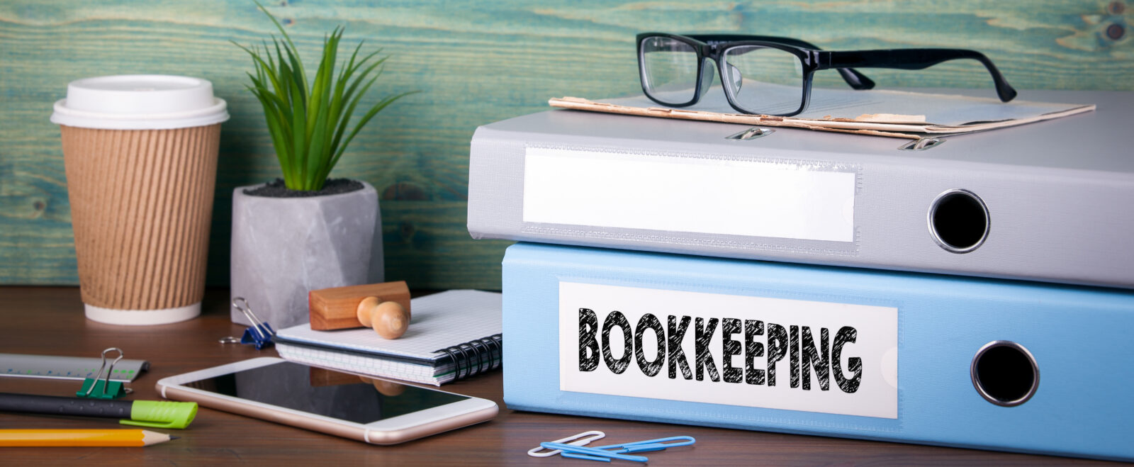 accounting/bookkeeping professional