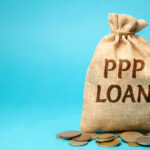 New PPP Loan Rules for Sole Proprietors
